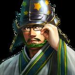 Ujisato Gamo 2 (NA201X)