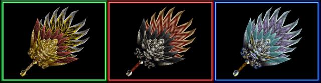 File:DW Strikeforce - Feather Fan 6.png