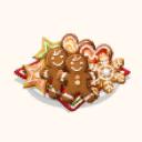 File:Gingerbread Man (TMR).png