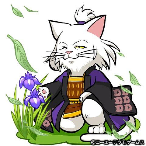 File:Masayuki-gurunobunyaga.jpg