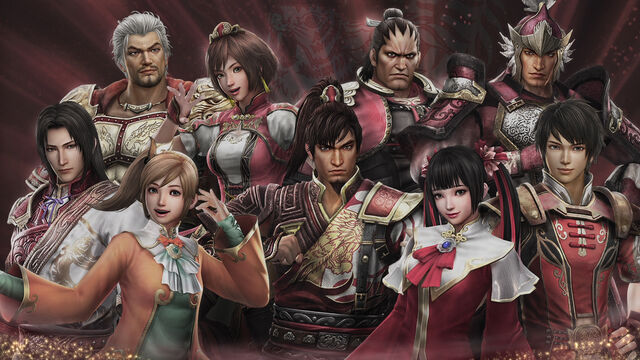File:Wu Character Wallpaper (DW8 DLC).jpg