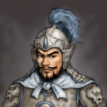 Bao Long (ROTK9)