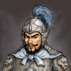 File:Bao Long (ROTK9).png
