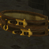 Belt of the Mountain King (LLE)