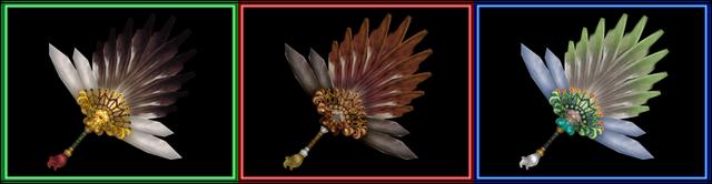 File:DW Strikeforce - Feather Fan 4.png