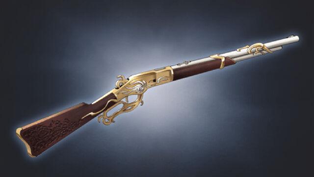 File:Ernest-weapon4-haruka5.jpg