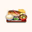 File:Grilled Mackerel Set (TMR).png