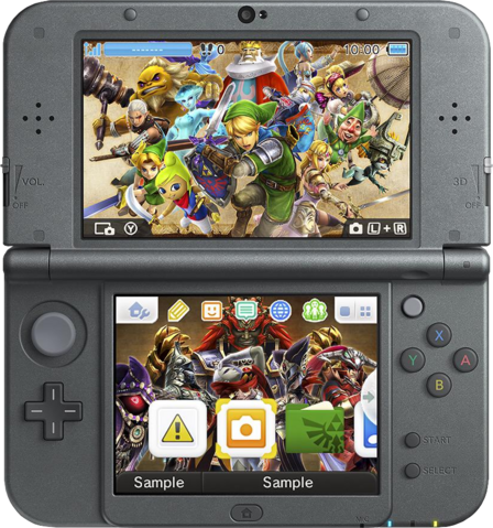 File:HWL - 3DS Theme.png