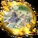 Sengoku Musou 3 - Empires Trophy 4