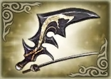 File:4th Weapon - Kojiro (WO).png