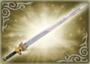 4th Weapon - Sun Jian (WO)