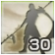 DW6 Achievement 44