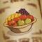 Fruit Platter Recipe (AWL)