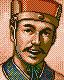 Lu Su (ROTK5)