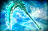 File:Mystic Weapon - Orochi (WO3U).png
