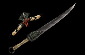 File:Twin Blades 62 (TKD).png