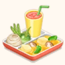 File:Yellow Curry Set (TMR).png