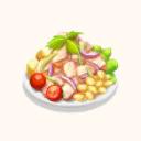File:Ceviche (TMR).png