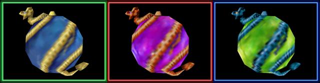 File:DW Strikeforce - Crystal Orb 11.png