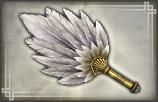 File:War Fan - 1st Weapon (DW7).png