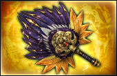 File:War Fan - 6th Weapon (DW8XL).png