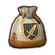 Weapon Bag (HW)