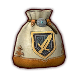 File:Weapon Bag (HW).png