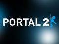 Thumbnail for version as of 16:45, September 26, 2012