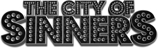 File:Cityofsinners.png