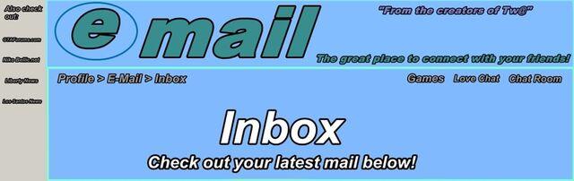 File:Emailz.jpg