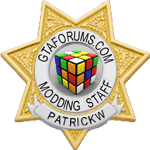 File:PatrickW.png