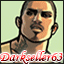 File:Darksellar.png
