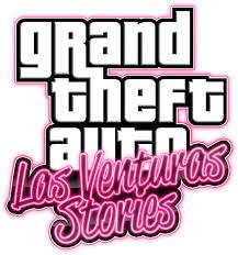 Las Venturas Stories