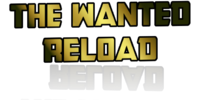 The Wanted Reload