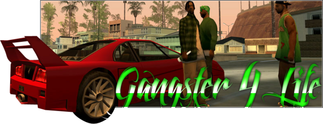 File:Gangster 4 Life.png