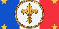 Republique of France