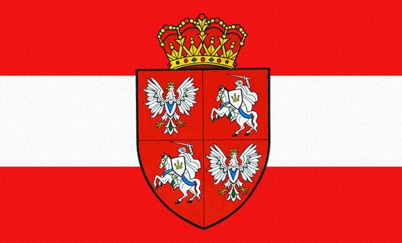 File:Polish Lithuanian Commonwealth Flag.jpg