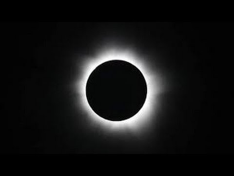 File:Eclipse Company Flag.jpg