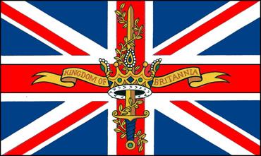 File:Kingdom of Britannia Flag.jpg