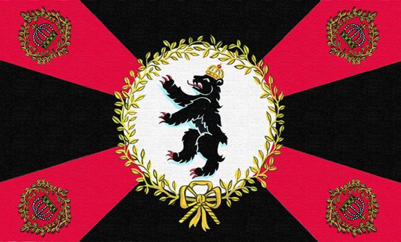 File:Russian Coalition Flag.jpg