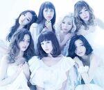 Flower - Sayonara, Alice promo