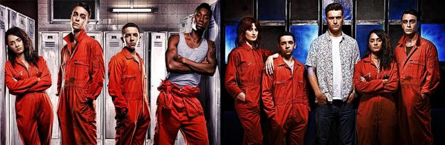 File:Series 4 cast change.png