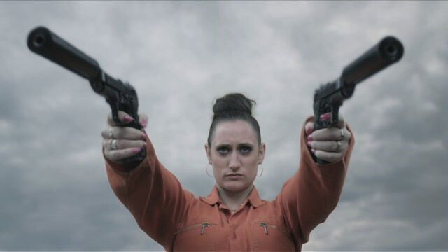 File:Kelly with guns in Nazi timeline 3x4.jpg