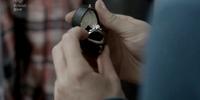 Tony's ring