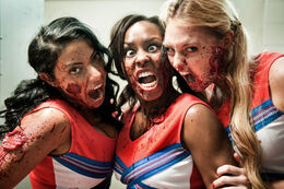 Misfits-Series-3-Episode-7-zombie-cheerleaders