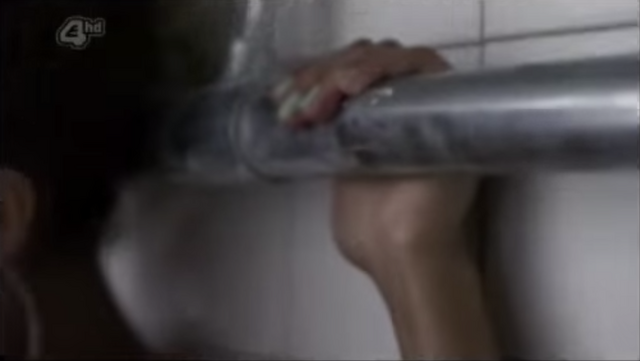 File:Simon & Alisha having sex in the toilets 15.png