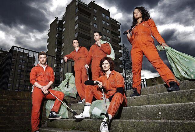 File:Misfits - Season 5 - Cast Promotional Photos (1) FULL.jpg