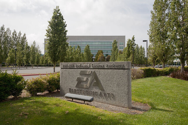 File:1024px-Electronic Arts Redwood City May 2011.jpg