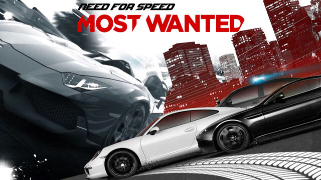 File:Need-for-speed-most-wanted-HD.jpg