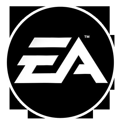 File:EA.png
